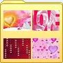 Sfondi Msn Messenger Amore