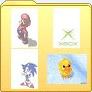 Sfondi Msn Messenger Games