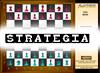 Giochi Strategia Online Gratis