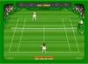 Giochi Abilità Gratis online
