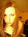 Serena_Love_91