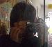 emy_black su ContattiMSG.com