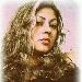 jana_brasiliana su ContattiMSG.com