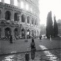 Foto Album 1958426 di Nadja -