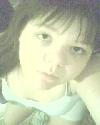 Foto Album 27175 di Angels92 -
