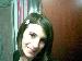 Profilo di Cri_piccola_stella
