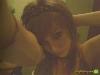 dolcemente_me_stexa